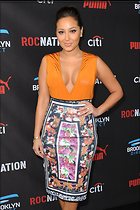 Celebrity Photo: Adrienne Bailon 14 Photos Photoset #268744 @BestEyeCandy.com Added 861 days ago