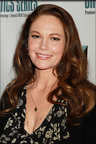 Celebrity Photo: Diane Lane 2100x3150   949 kb Viewed 292 times @BestEyeCandy.com Added 869 days ago