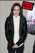 Celebrity Photo: Ellen Page 3142x4724   1.4 mb Viewed 2 times @BestEyeCandy.com Added 652 days ago