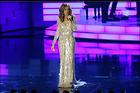 Celebrity Photo: Celine Dion 2400x1600   231 kb Viewed 46 times @BestEyeCandy.com Added 244 days ago