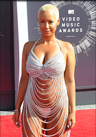 Celebrity Photo: Amber Rose 2100x2995   890 kb Viewed 276 times @BestEyeCandy.com Added 722 days ago