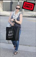 Celebrity Photo: Amy Adams 2976x4608   4.3 mb Viewed 7 times @BestEyeCandy.com Added 3 years ago