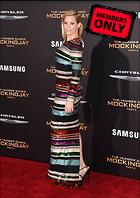 Celebrity Photo: Elizabeth Banks 2045x2886   2.0 mb Viewed 5 times @BestEyeCandy.com Added 3 years ago