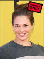 Celebrity Photo: Amanda Righetti 2217x3000   2.2 mb Viewed 11 times @BestEyeCandy.com Added 903 days ago