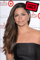 Celebrity Photo: Camila Alves 2400x3600   2.3 mb Viewed 4 times @BestEyeCandy.com Added 1076 days ago