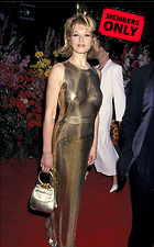 Celebrity Photo: Ellen Barkin 637x1024   153 kb Viewed 15 times @BestEyeCandy.com Added 1018 days ago