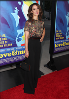 Celebrity Photo: Jennifer Beals 2252x3248   953 kb Viewed 105 times @BestEyeCandy.com Added 3 years ago
