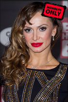 Celebrity Photo: Karina Smirnoff 2140x3210   2.1 mb Viewed 7 times @BestEyeCandy.com Added 685 days ago