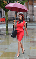 Celebrity Photo: Amy Childs 2731x4424   897 kb Viewed 99 times @BestEyeCandy.com Added 651 days ago