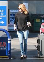 Celebrity Photo: Emma Stone 2108x3000   619 kb Viewed 1.504 times @BestEyeCandy.com Added 683 days ago