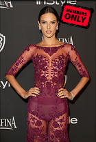 Celebrity Photo: Alessandra Ambrosio 3126x4608   5.8 mb Viewed 31 times @BestEyeCandy.com Added 3 years ago