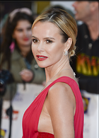 Celebrity Photo: Amanda Holden 3220x4480   1.2 mb Viewed 154 times @BestEyeCandy.com Added 893 days ago