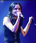 Celebrity Photo: Andrea Corr 1662x2002   320 kb Viewed 144 times @BestEyeCandy.com Added 537 days ago