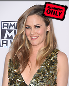 Celebrity Photo: Alicia Silverstone 2905x3600   1.8 mb Viewed 7 times @BestEyeCandy.com Added 693 days ago
