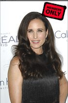Celebrity Photo: Andie MacDowell 2848x4288   1.4 mb Viewed 9 times @BestEyeCandy.com Added 694 days ago