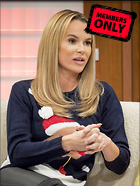 Celebrity Photo: Amanda Holden 3375x4479   2.6 mb Viewed 9 times @BestEyeCandy.com Added 548 days ago