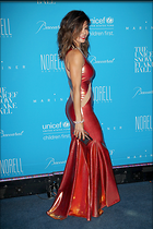 Celebrity Photo: Brooke Burke 2100x3150   1,024 kb Viewed 36 times @BestEyeCandy.com Added 138 days ago
