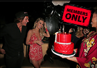 Celebrity Photo: Audrina Patridge 4225x2993   1.4 mb Viewed 4 times @BestEyeCandy.com Added 717 days ago