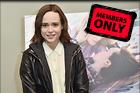 Celebrity Photo: Ellen Page 3600x2404   2.1 mb Viewed 2 times @BestEyeCandy.com Added 898 days ago