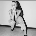 Celebrity Photo: Ariana Grande 1080x1080   172 kb Viewed 245 times @BestEyeCandy.com Added 958 days ago