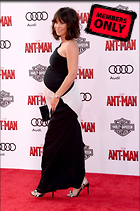Celebrity Photo: Evangeline Lilly 1922x2891   1.7 mb Viewed 5 times @BestEyeCandy.com Added 932 days ago