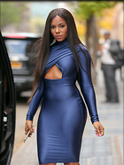 Celebrity Photo: Ashanti 2400x3190   980 kb Viewed 193 times @BestEyeCandy.com Added 780 days ago