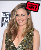 Celebrity Photo: Alicia Silverstone 2944x3600   1.8 mb Viewed 8 times @BestEyeCandy.com Added 516 days ago