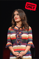 Celebrity Photo: Salma Hayek 3280x4916   2.4 mb Viewed 2 times @BestEyeCandy.com Added 39 days ago