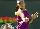 Celebrity Photo: Ana Ivanovic 2530x1858   370 kb Viewed 43 times @BestEyeCandy.com Added 503 days ago
