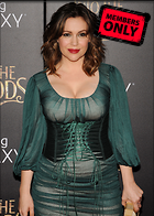 Celebrity Photo: Alyssa Milano 2400x3366   2.4 mb Viewed 16 times @BestEyeCandy.com Added 997 days ago