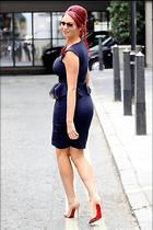 Celebrity Photo: Amy Childs 2336x3504   839 kb Viewed 135 times @BestEyeCandy.com Added 555 days ago