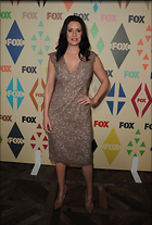 Celebrity Photo: Paget Brewster 2032x3000   732 kb Viewed 314 times @BestEyeCandy.com Added 413 days ago