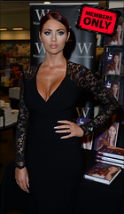 Celebrity Photo: Amy Childs 2495x4291   1.3 mb Viewed 0 times @BestEyeCandy.com Added 507 days ago