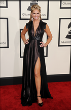 Celebrity Photo: Nancy Odell 2550x3931   1.1 mb Viewed 197 times @BestEyeCandy.com Added 3 years ago