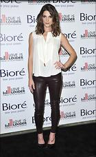 Celebrity Photo: Ashley Greene 2026x3300   691 kb Viewed 114 times @BestEyeCandy.com Added 902 days ago
