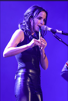 Celebrity Photo: Andrea Corr 1470x2161   233 kb Viewed 86 times @BestEyeCandy.com Added 534 days ago