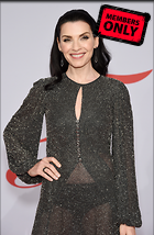 Celebrity Photo: Julianna Margulies 1963x3000   2.6 mb Viewed 14 times @BestEyeCandy.com Added 725 days ago