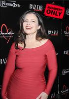 Celebrity Photo: Fran Drescher 2033x2912   1.7 mb Viewed 1 time @BestEyeCandy.com Added 171 days ago