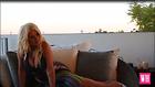 Celebrity Photo: Christina Aguilera 720x404   91 kb Viewed 228 times @BestEyeCandy.com Added 660 days ago
