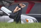 Celebrity Photo: Angelina Jolie 1559x1071   373 kb Viewed 49 times @BestEyeCandy.com Added 658 days ago