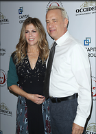 Celebrity Photo: Rita Wilson 2532x3520   566 kb Viewed 168 times @BestEyeCandy.com Added 809 days ago