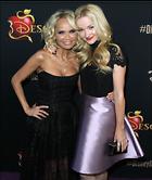 Celebrity Photo: Kristin Chenoweth 3000x3549   1.1 mb Viewed 13 times @BestEyeCandy.com Added 230 days ago