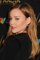 Celebrity Photo: Abbie Cornish 2000x3000   739 kb Viewed 56 times @BestEyeCandy.com Added 398 days ago