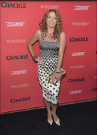 Celebrity Photo: Dina Meyer 1280x1770   216 kb Viewed 802 times @BestEyeCandy.com Added 3 years ago