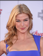 Celebrity Photo: Adrianne Palicki 2647x3466   780 kb Viewed 125 times @BestEyeCandy.com Added 617 days ago