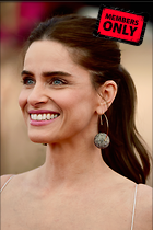 Celebrity Photo: Amanda Peet 1997x3000   2.9 mb Viewed 7 times @BestEyeCandy.com Added 789 days ago