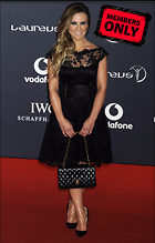 Celebrity Photo: Georgie Thompson 2160x3376   2.3 mb Viewed 2 times @BestEyeCandy.com Added 889 days ago