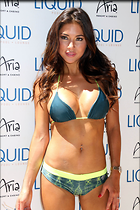 Celebrity Photo: Arianny Celeste 1560x2340   364 kb Viewed 253 times @BestEyeCandy.com Added 1081 days ago