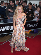Celebrity Photo: Amanda Holden 2227x3000   1.2 mb Viewed 60 times @BestEyeCandy.com Added 799 days ago