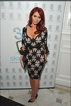 Celebrity Photo: Amy Childs 1416x2128   424 kb Viewed 79 times @BestEyeCandy.com Added 538 days ago